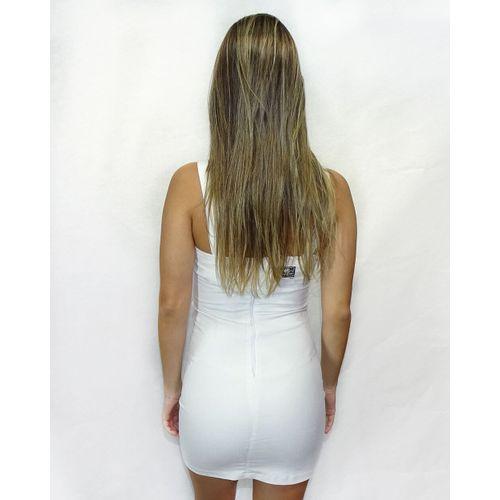 Costas-Vestido-Veludo-Big-Corrente-Light-Branco
