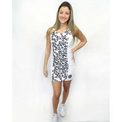 Look-Vestido-Veludo-Big-Corrente-Light-Branco