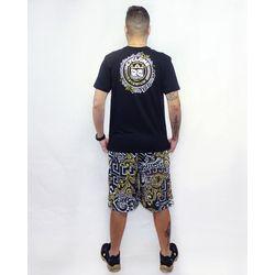 Conjunto-Camisa-Dubai-Style-Metal-Preto