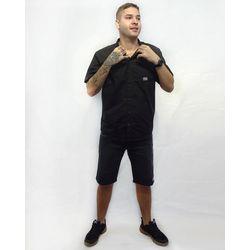 Look-Camisa-Tecido-Samurai-New-Metal-Preto