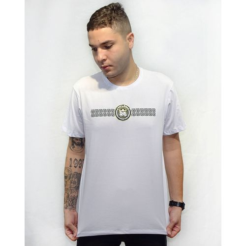 Frente-Camisa-Dubai-Style-Metal-Branco