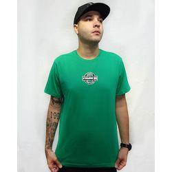 Frente-Camisa-Hialeah-Metal-Verde