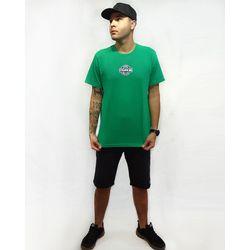 Look-Camisa-Hialeah-Metal-Verde