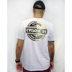 Camisa-Hialeah-Metal-Branco