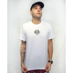 Frente-Camisa-Hialeah-Metal-Branco