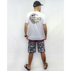 Conjunto-Camisa-Hialeah-Metal-Branco
