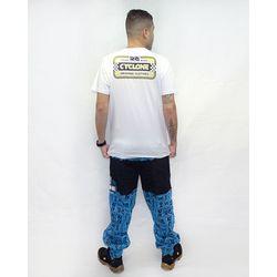 Conjunto-Camisa-Phoenix-Metal-Branco