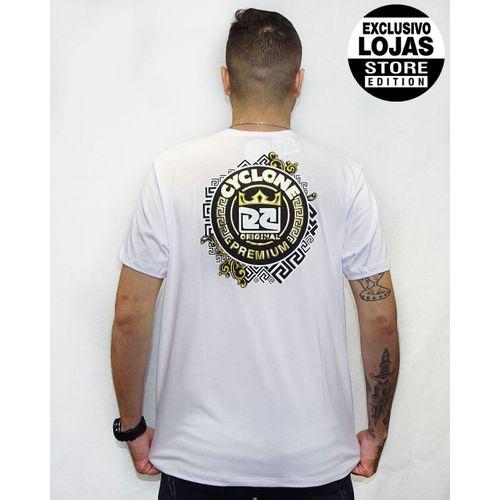 Camisa-Dubai-Style-Metal-Branco