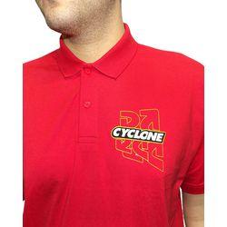 Crop-Camisa-Polo-Shanghai-Metal-Vermelho