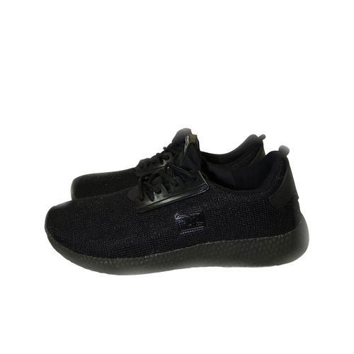 Lateral-Tenis-Jogger-Power-Preto-Lateral