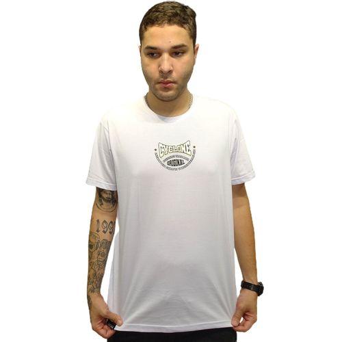 Frente-Camisa-Garland-Metal-Branco