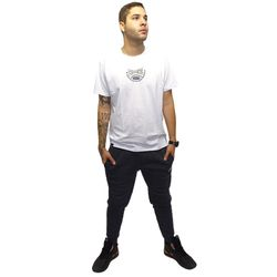 Look-Camisa-Garland-Metal-Branco