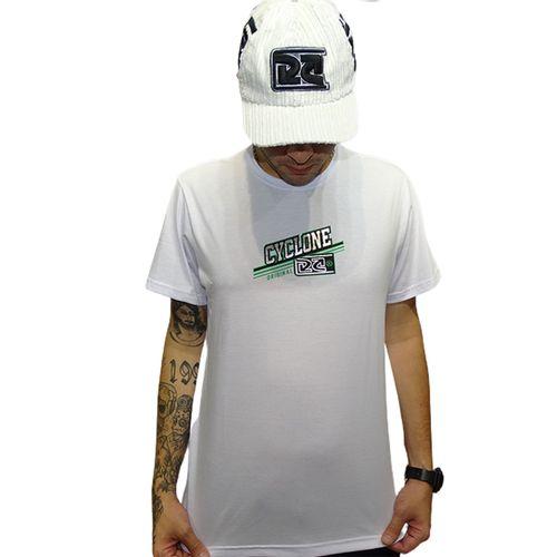Frente-Camisa-Rasta-Evolution-Metal-Branco