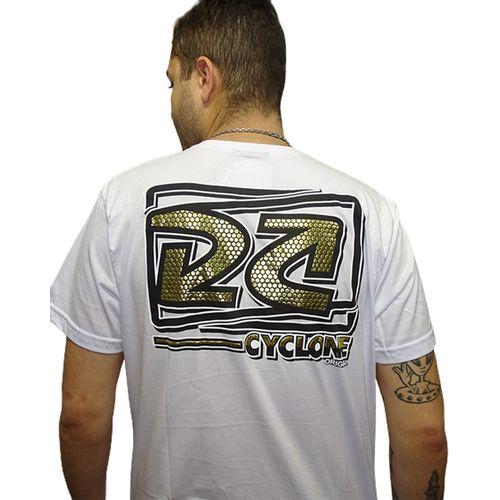 Camisa-Kyoto-Metal-Branco