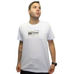 Frente-Camisa-Kyoto-Metal-Branco
