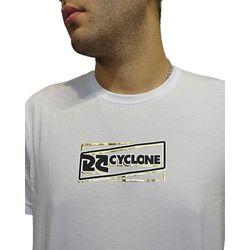 Crop-Camisa-Kyoto-Metal-Branco