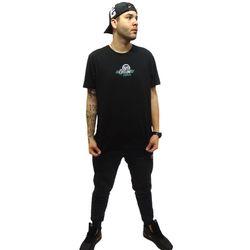 Look-Camisa-Panther-Metal-Preto