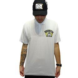 Frente-Camisa-Polo-Egypt-Metal-Branco