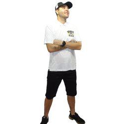 Look-Camisa-Polo-Egypt-Metal-Branco