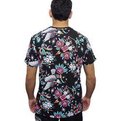 Costas-Camisa-Dif-Old-Tattoo-Preto