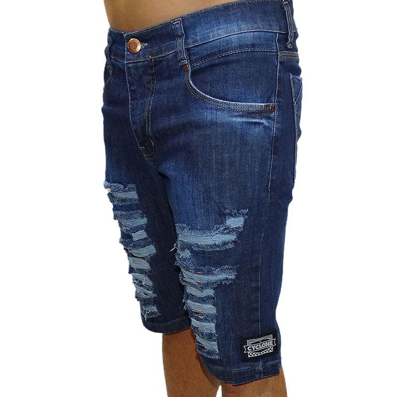 Bermuda-Jeans-Stretch-Oahu-Jeans