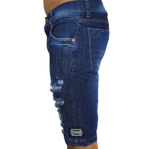 Lateral-Bermuda-Jeans-Stretch-Oahu-Jeans