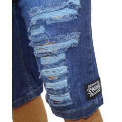 Crop-Bermuda-Jeans-Stretch-Oahu-Jeans