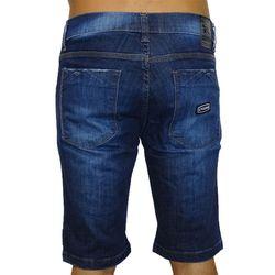 Costas-Bermuda-Jeans-Stretch-Oahu-Jeans