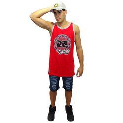 Look-Bermuda-Jeans-Stretch-Oahu-Jeans