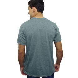 Costas-Camisa-Dif-Mescla-Rubber-Verde