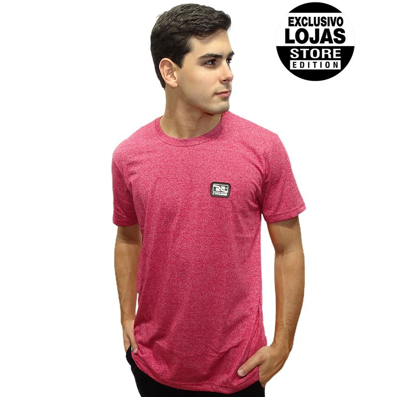 Camisa-Dif-Mescla-Rubber-Vermelho