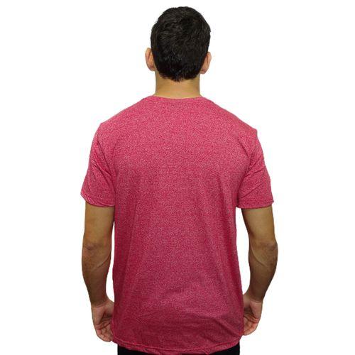 Costas-Camisa-Dif-Mescla-Rubber-Vermelho
