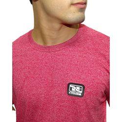 Crop-Camisa-Dif-Mescla-Rubber-Vermelho