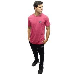 Look-Camisa-Dif-Mescla-Rubber-Vermelho