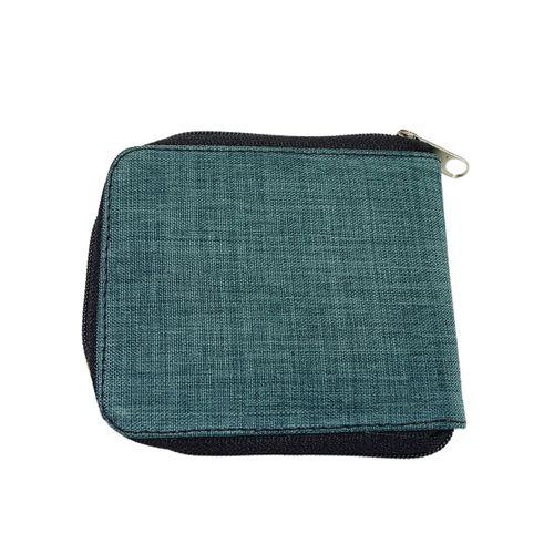 Costas-Carteira-Zipper-Mescla-Verde
