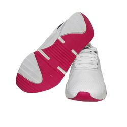 Sola-Tenis-Fem-Jogger-Beauty-Branco