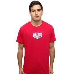 Frente-Camisa-Circuit-Metal-Vermelho