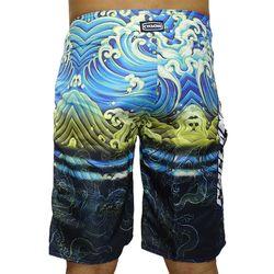 Costas-Bermuda-Agua-North-Waves-Azul