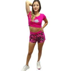 Look-Blusa-Dif-Panther-Metal-Rosa