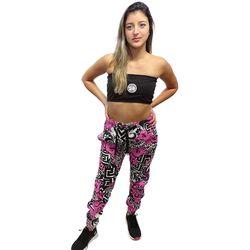 Look-Calca-Veludo-Fem-Slim-Dubai-Style-Rosa