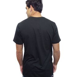 Costas-Camisa-Neon-Preto