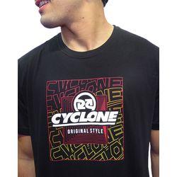 Frente-Camisa-Neon-Preto