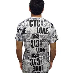 Costas-Camisa-Dif-Back-Letters-Branco