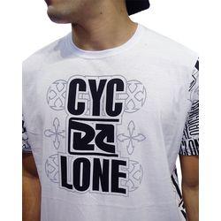 Crop-Camisa-Dif-Back-Letters-Branco