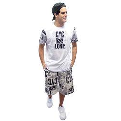 Look-Camisa-Dif-Back-Letters-Branco