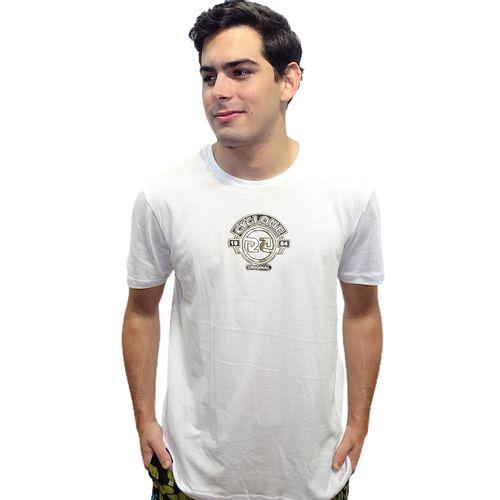Frente-Camisa-Feng-Metal-Branco