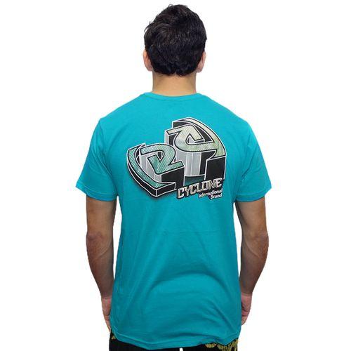 Camisa-Everest-Metal-Verde-Piscina