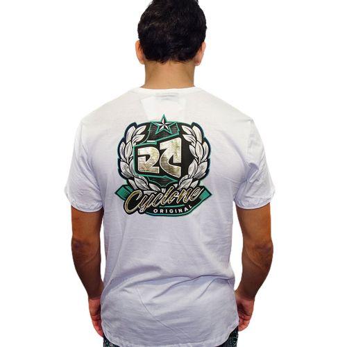 Camisa-Selo-Metal-Branco