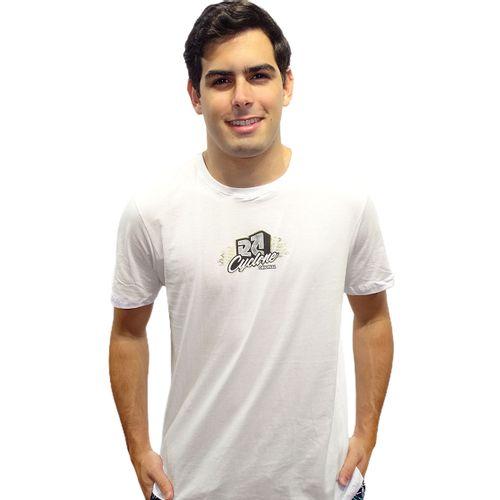 Frente-Camisa-Selo-Metal-Branco