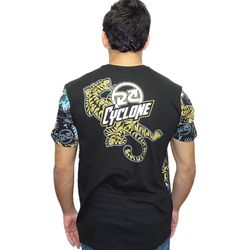 Costas-Camisa-Dif-Panther-Preto